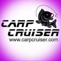 Торговая марка Carp Cruiser
